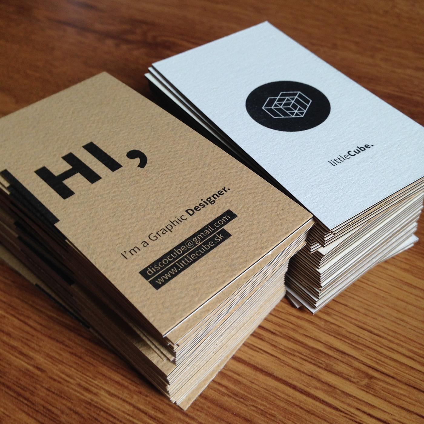 cv packaging designer