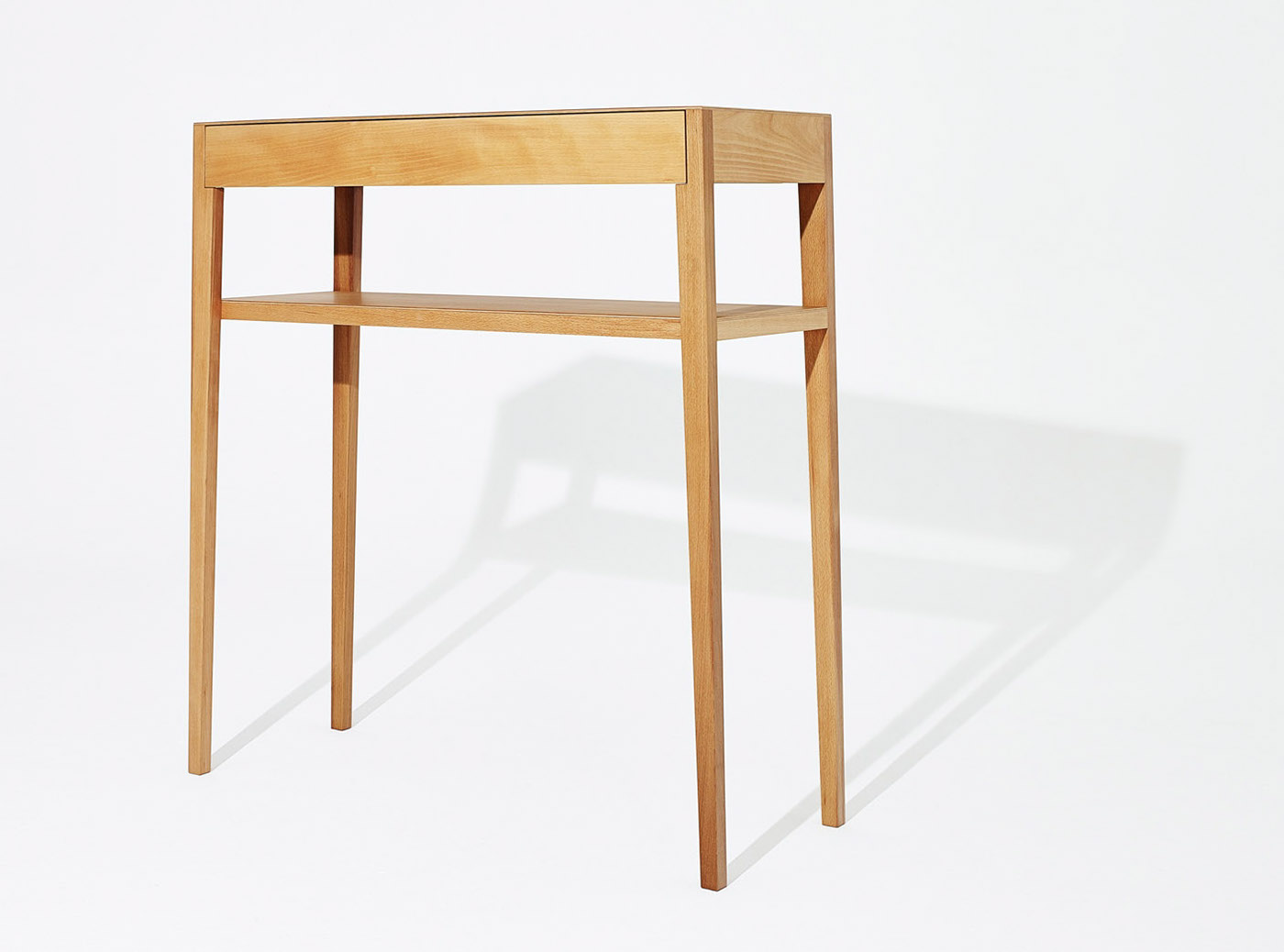Konsolentisch Schublade Theo Up1 Up2 Console Tables On Behance