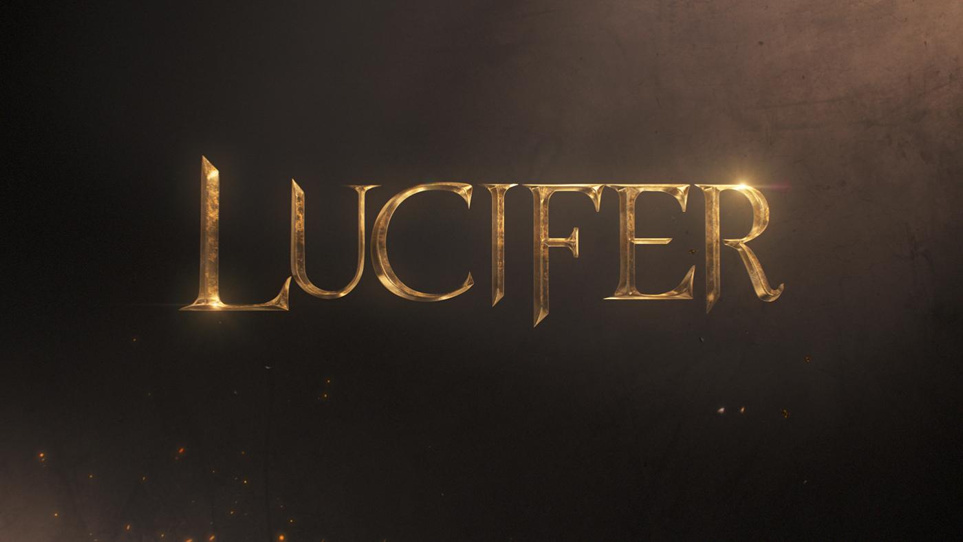 Animated Desktop Wallpaper Download Lucifer Graphics Package On Behance