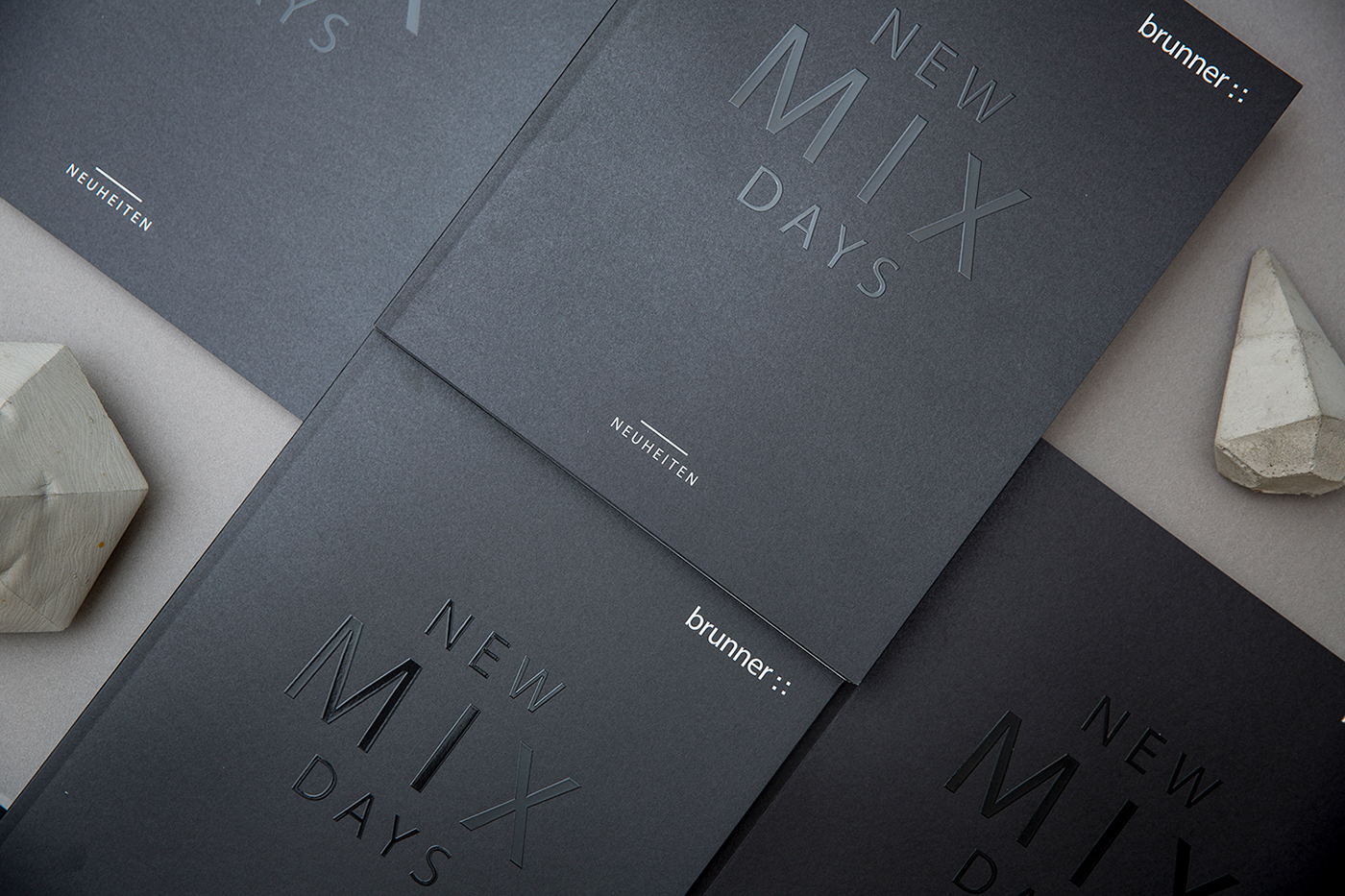 Brunner Sessel New Mix Days By Brunner On Behance