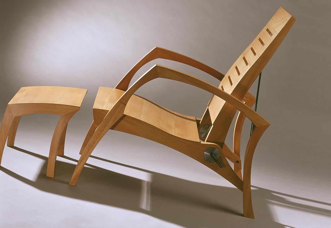 Liege Relax Grasshopper Relax Chair Recliner Liege On Behance