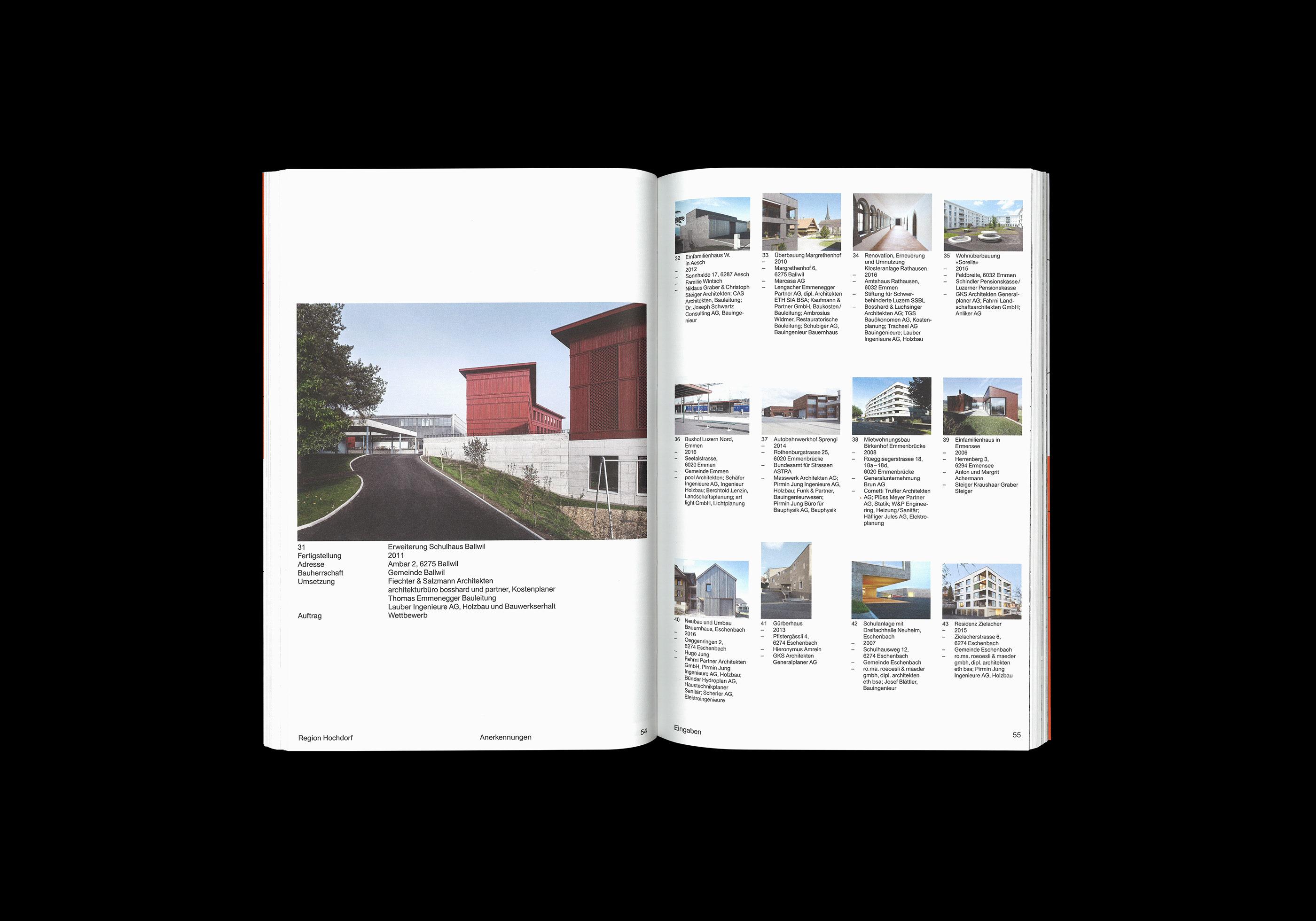 Preise Architekt Einfamilienhaus | Deutscher Innenarchitektur Preis ...
