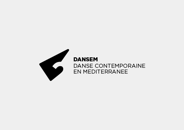 Dansem Officina 2012 on Behance - 2nd follow up email after interview