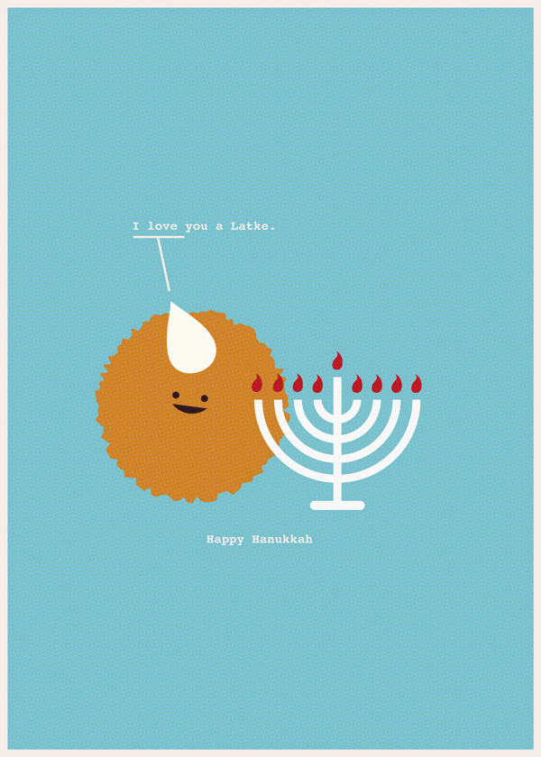 Cute Chemistry Wallpaper Nerdy Dirty Holidays On Behance