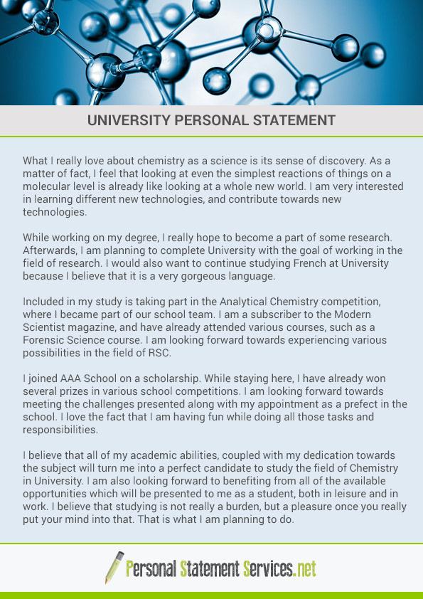 University personal statement on Pantone Canvas Gallery