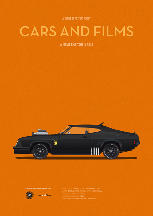 Fast And Furious Iphone 5 Wallpaper Cars And Films 4 On Behance