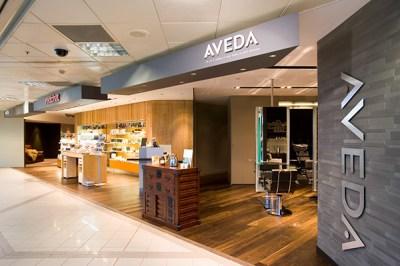 Redchat - Aveda Lifestyle Salon & Spa - Kingston, UK on ...