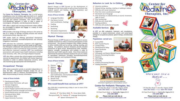 Promotional Brochure Promotional Brochure Printing Service