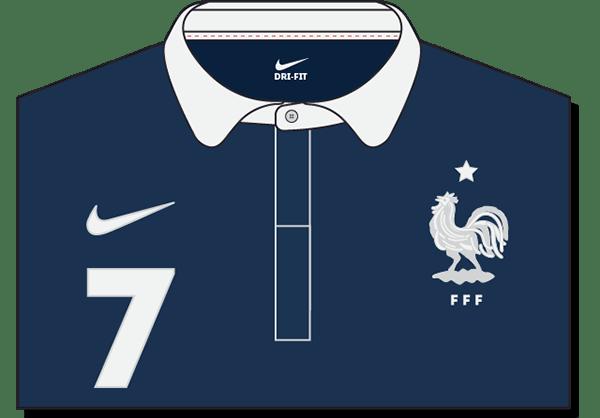 Messi 3d Wallpaper 2017 World Cup Brazil 2014 Design On Behance