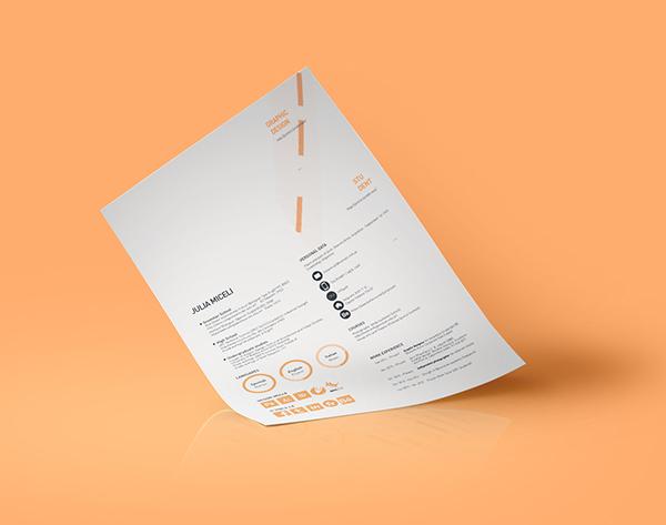 b0b39d327238255691147f4fff0jpg (600×408) Minimalistic Logo - resume indesign template