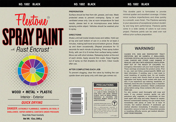 Pin by Joanne Elder on MINIATURE SHOP - ART, PAINTING, DRAWING - download resume template