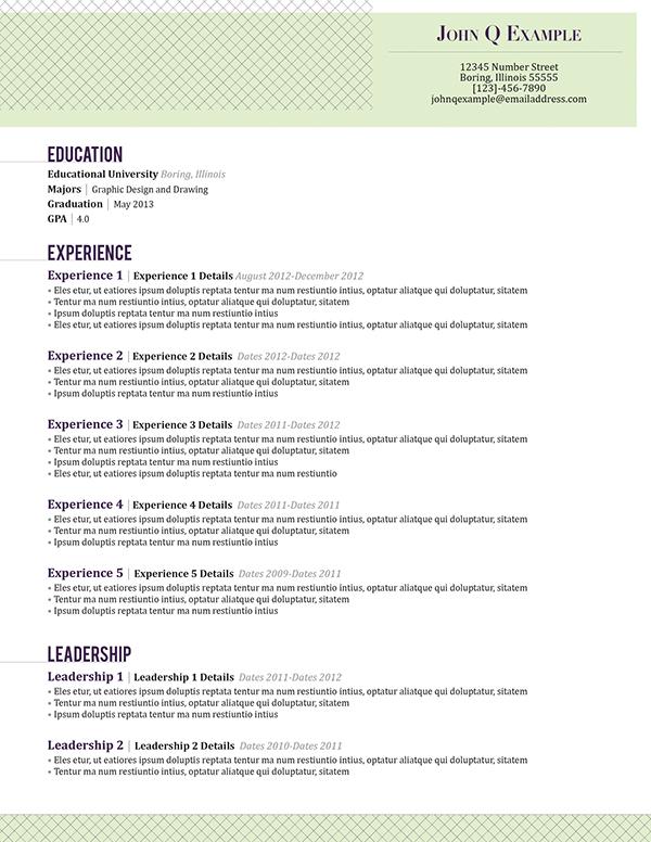 Personal Details On Resume project engineer resume sample resume