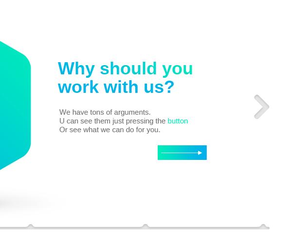 4dmind Website on Behance - software developer job description