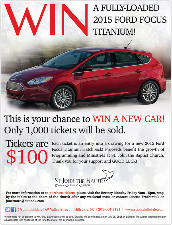 raffle my car raffle ticket design safero adways raffle my car