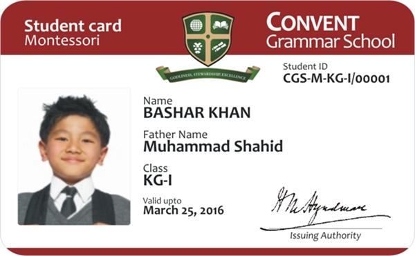 school identification cards - Goalgoodwinmetals - student identification card