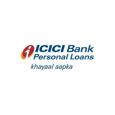 ICICI Bank-Personal Loan Campaign on Behance