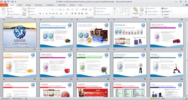 Resume App Download Ipad resume builder cv designer on the app