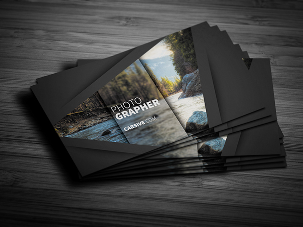 Ahmed Name Wallpaper 3d Creative Business Card Template Freebie On Behance