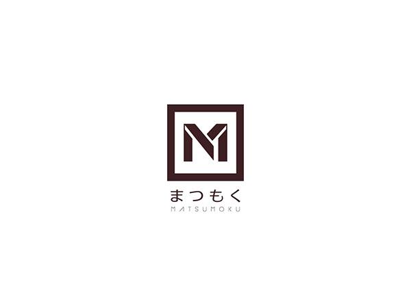 Matsumoku Logo Design (Proposal) on Student Show