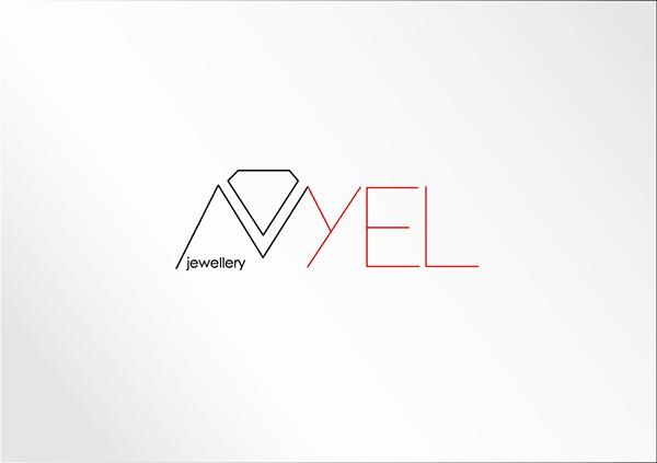 Logo design proposal for \