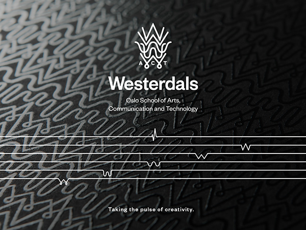 Westerdals Oslo ACT on Behance - privacy act release form