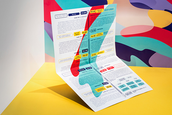 Mota Engil - board meeting by Rui Granjo, via Behance exhibition - free letterhead samples