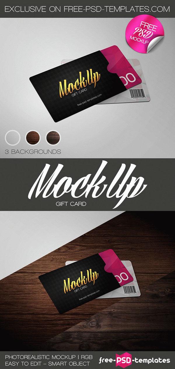 free gift card creator - Pinarkubkireklamowe