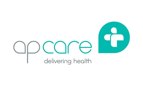 marlboro village pharmacy lekaren Pinterest Pharmacy, Logos - client proposal sample
