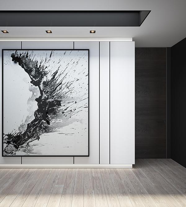 Cheng Lin Hu (chenglinh) on Pinterest