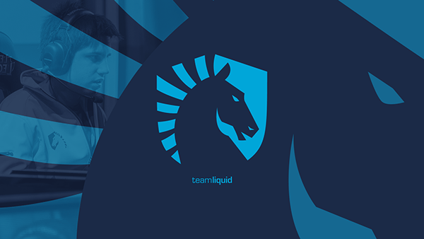 3d Wallpaper For Desktop Icon Team Liquid Esports Wallpapers On Student Show