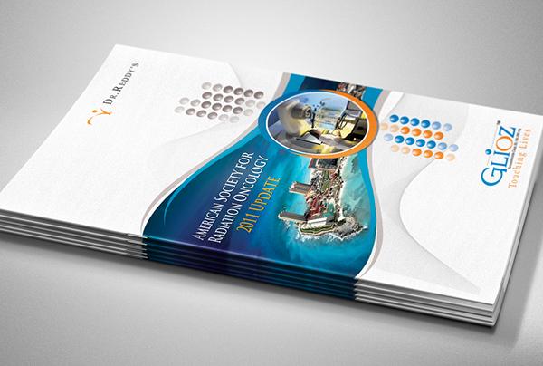 Booklet Designs on Behance