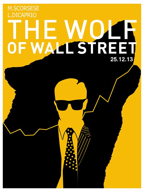 Perfect Wall Street Wall Art Pattern - Wall Art Collections ...