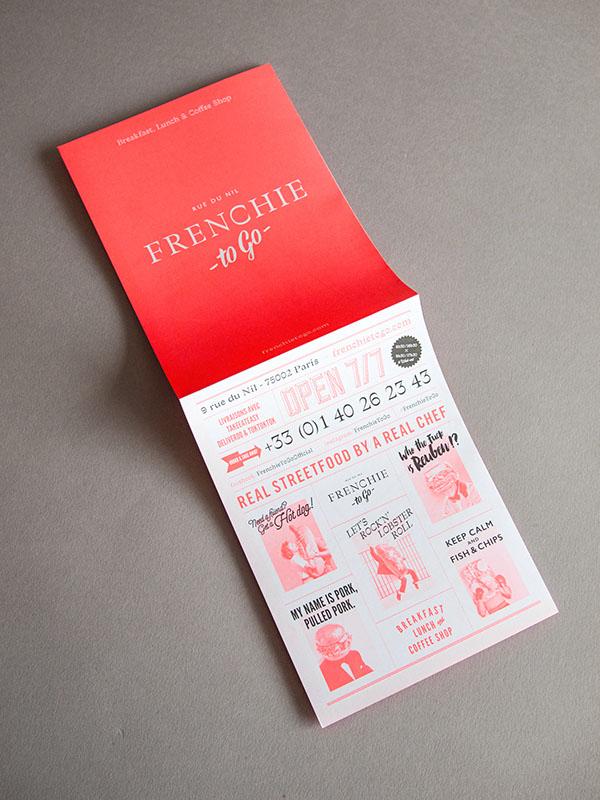 Traina Design · Jacobs Medical Center · Jacobs Medical Center - packaging slips