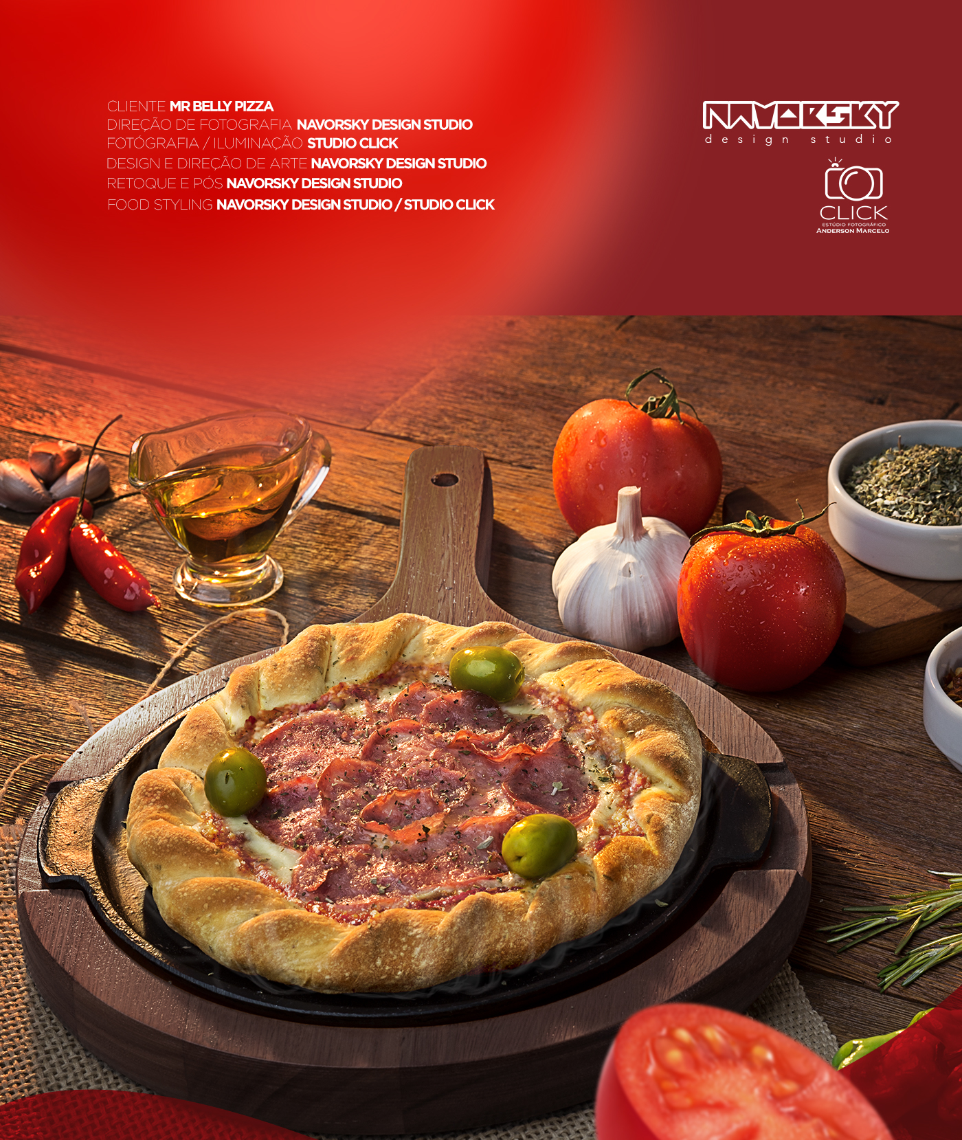 Arte Pizza Pizza Photography Retouching Menu Design On Behance