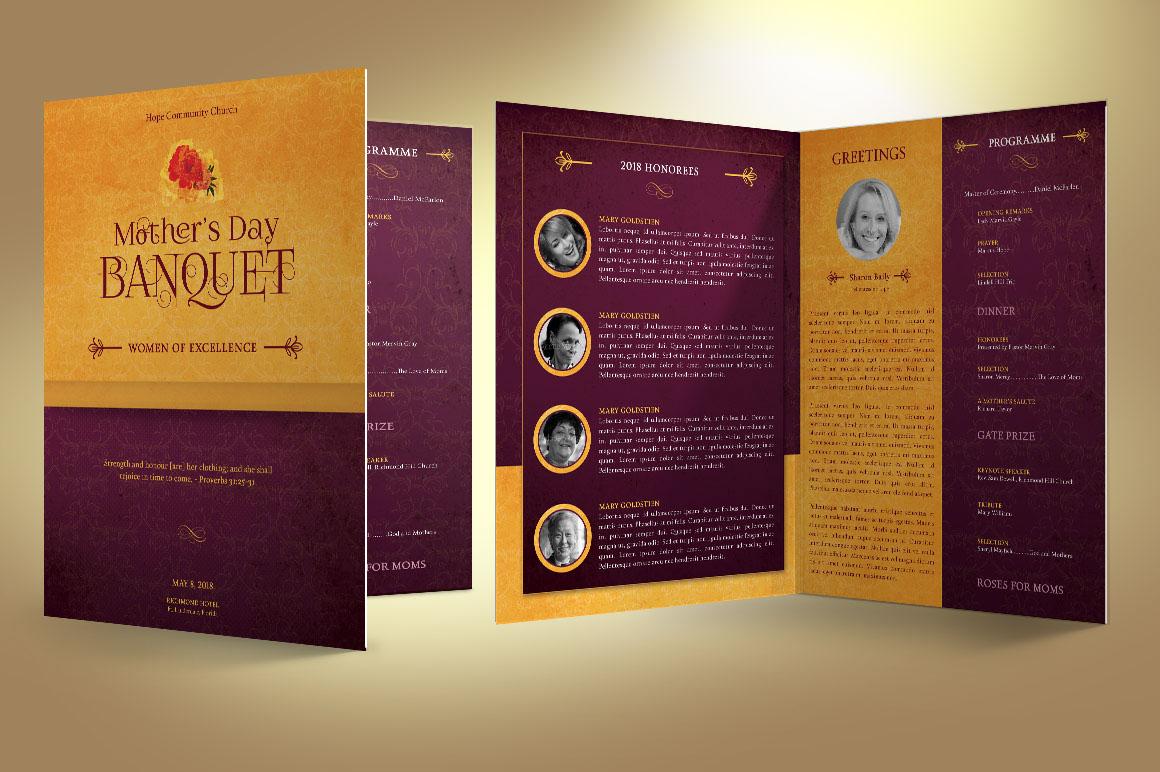 flyer design programs