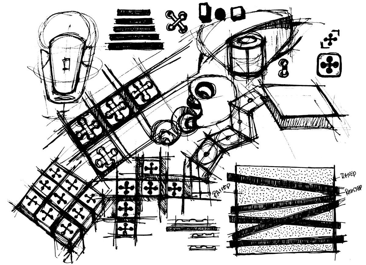 ducati 848 wiring schematic