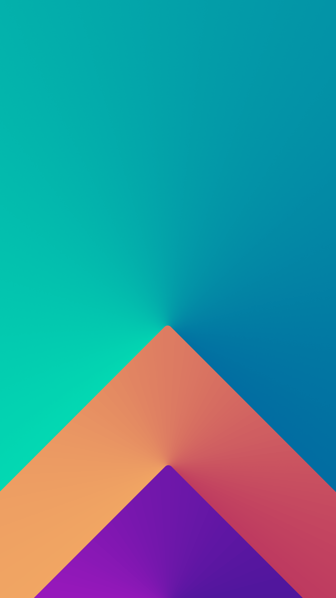 Iphone 5a Hd Wallpapers Vivo Funtouchos Official System Wallpaper On Behance