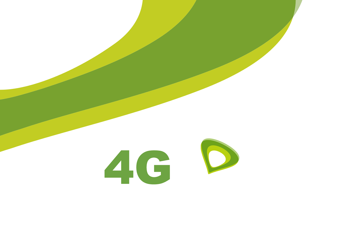 Mettsalat Etisalat 4g Lte Posters Class Project On Student Show