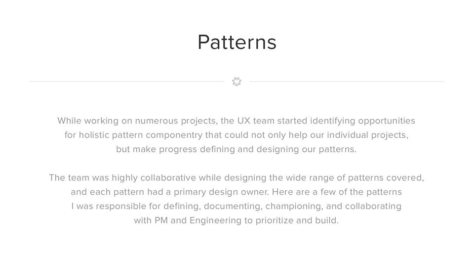 Zendesk Agent UI Update \ Design System on Behance - design document