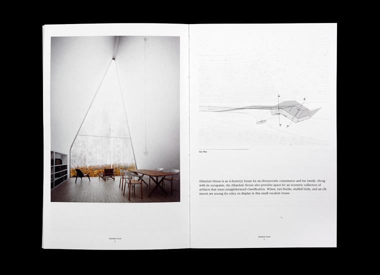Pin by Steph Peralta on Architecture Pinterest Architecture - fashion designer resume