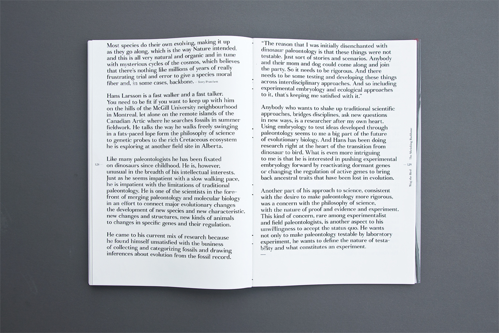 Invoice Designs. Newwork, Newwork Magazine Issue 06 New #Newwork
