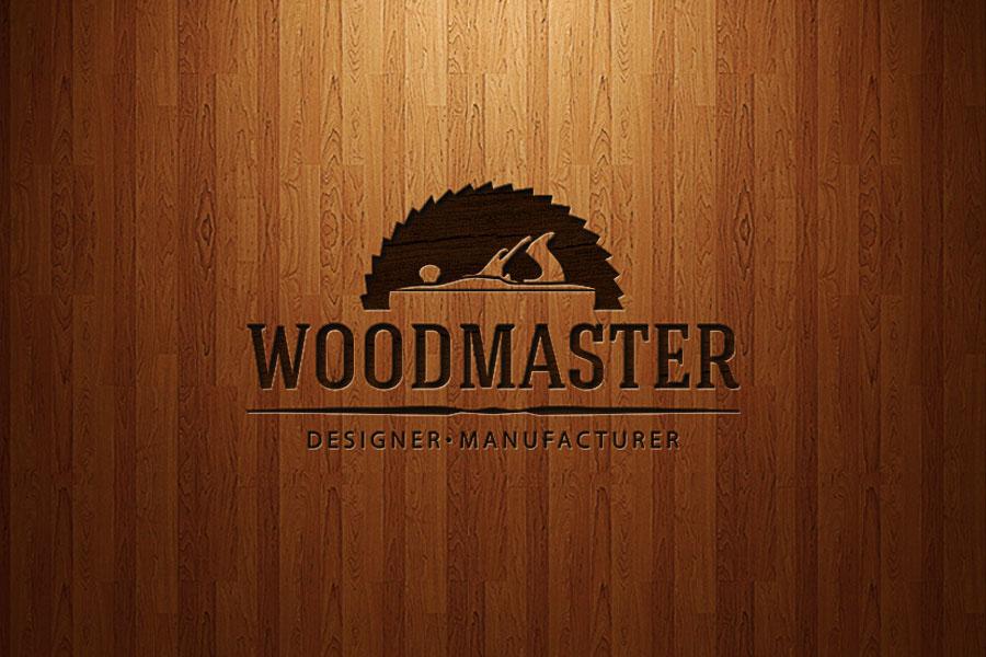 Batman 3d Live Wallpaper Wood Master Logo On Behance