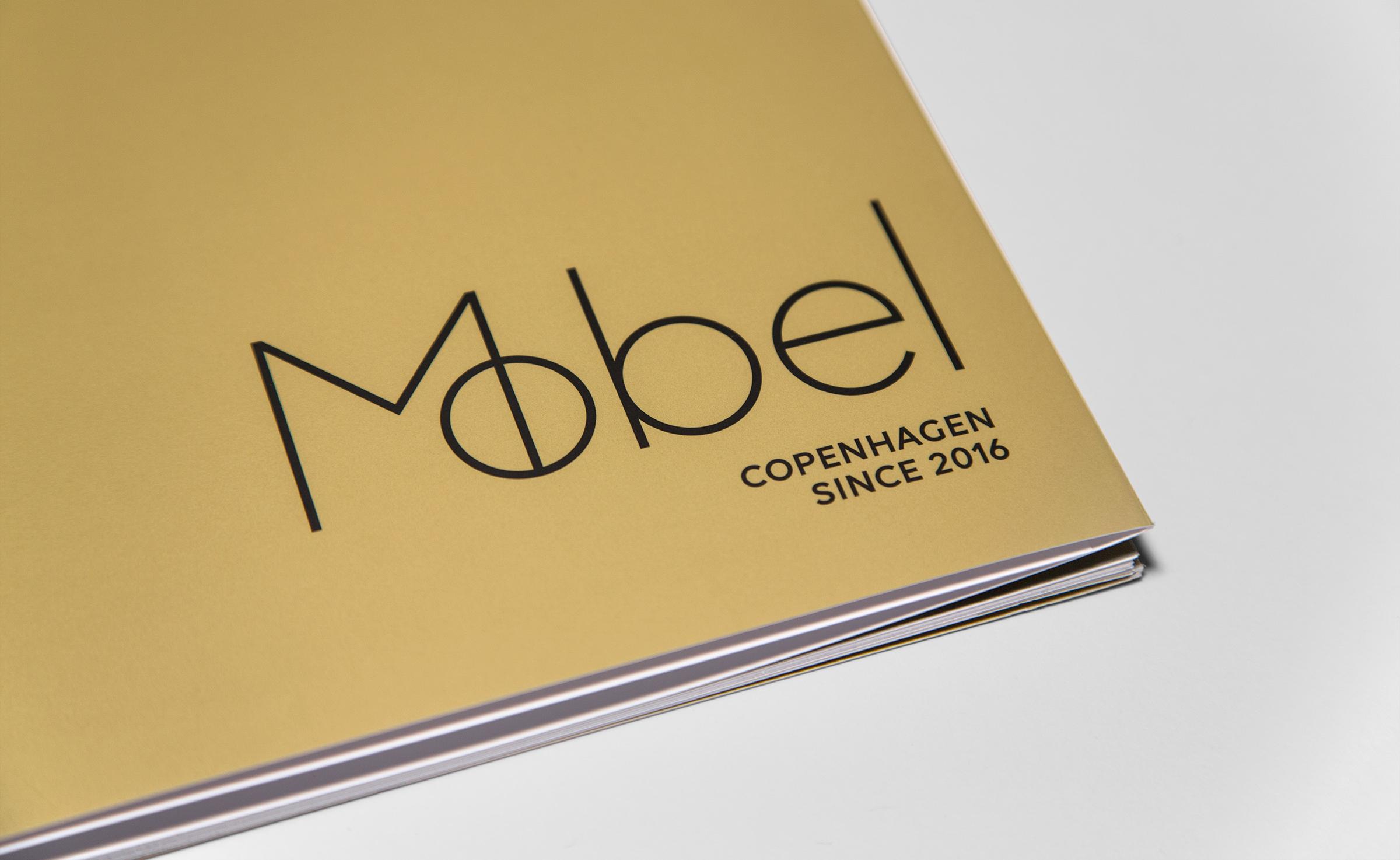 mobel copenhagen shade light pendant with mobel
