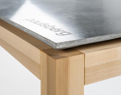 design-schaukelstuhl-beton-paulsberg-36. paulsberg design agency ... - Design Schaukelstuhl Beton Paulsberg