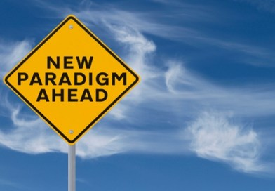 What is a Paradigm Shift? – Definition and Examples in Science