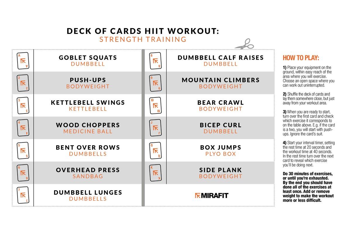 Gym Workout Sheet  Renaissance Periodization