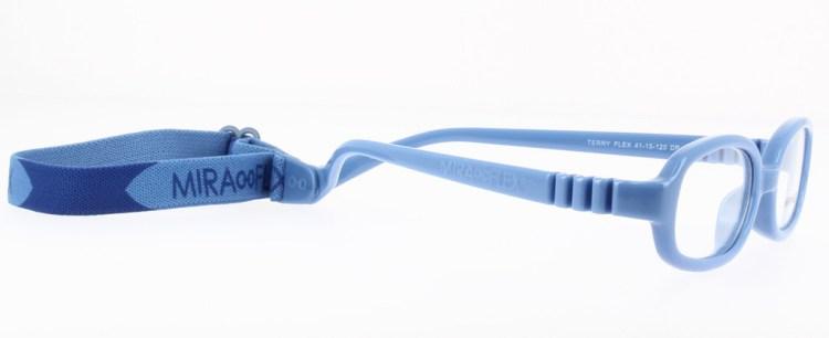 Terryflex Azul brillante. DP