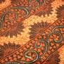 Large_0456911 Bali Batiks