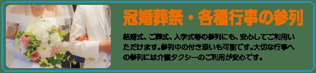 mirai-saokoro-03