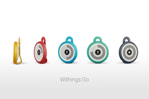 Withings-Go-Packshot-1